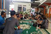 Bawaslu Indramayu Akan Membuka Pelaporan Secara Online Untuk Masyarakat