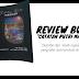 Review Buku Catatan Putri Makkah