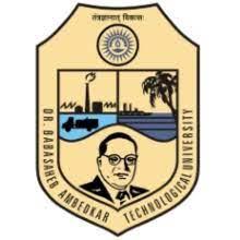 DBATU Raigad Bharti 2021