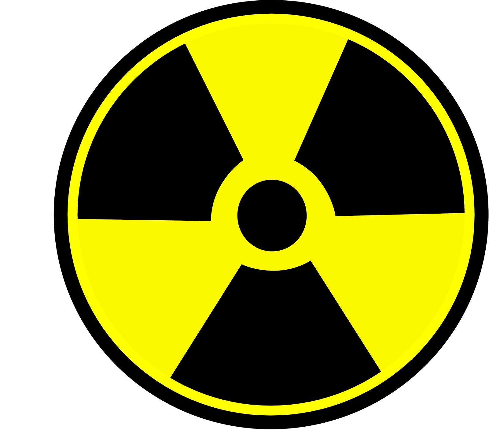 penjelasan tentang radiasi