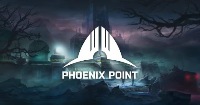 Phoenix Point Free Download PC Game Cracked in Direct Link and Torrent. Phoenix Point Is a RPG game.