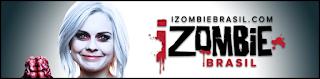 Clique e conheça o site iZombie Brasil.