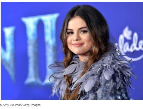 Selena Gomez confirms Black Pink collaboration Selena Gomez has confirmed that she