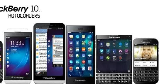 Flashing Blackberry – Wonderful Image Gallery