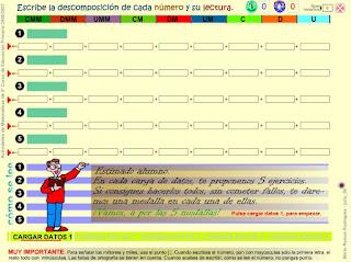 http://www3.gobiernodecanarias.org/medusa/eltanquematematico/todo_mate/actividades5/tema1_pr1_p.html