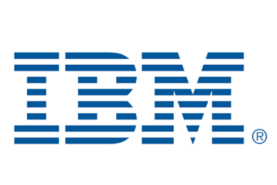 IBM Placement Papers 2021 PDF Download