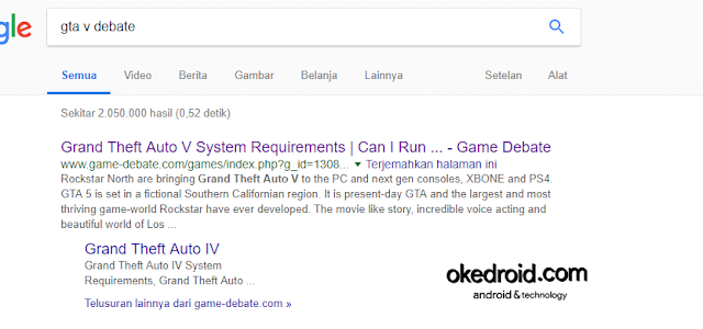 gta v debate search