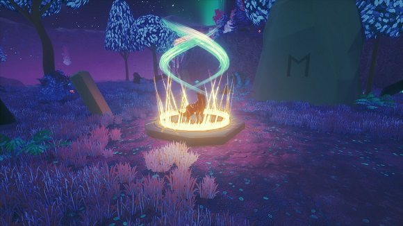 paws-and-soul-pc-screenshot-3
