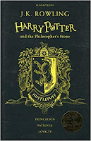 https://www.amazon.de/Harry-Potter-Philosophers-Stone-Hufflepuff/dp/1408883805/ref=sr_1_3?__mk_de_DE=%C3%85M%C3%85%C5%BD%C3%95%C3%91&crid=OSZSQ0CIUKHA&keywords=harry+potter+hufflepuff+edition&qid=1567331523&s=gateway&sprefix=harry+potter+huffle%2Caps%2C171&sr=8-3