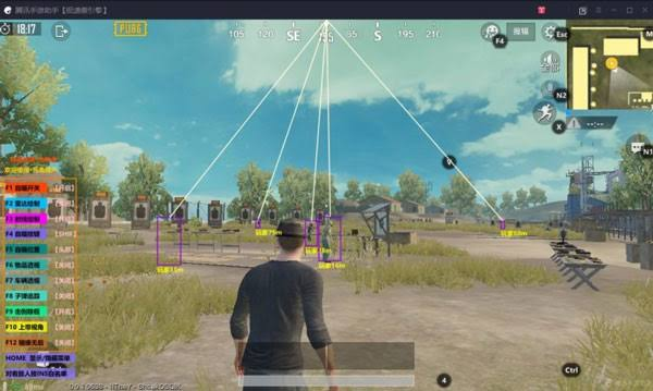 PUBG Mobile Hack: PUBG Mobile Hack September 2020, OBB, APK , 100% antiban.