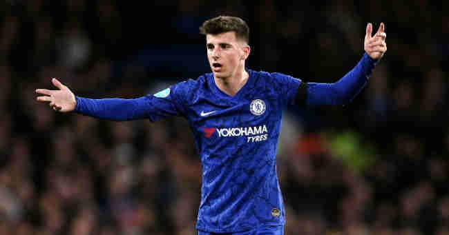 Chelsea may be next Liverpool in terms of signings