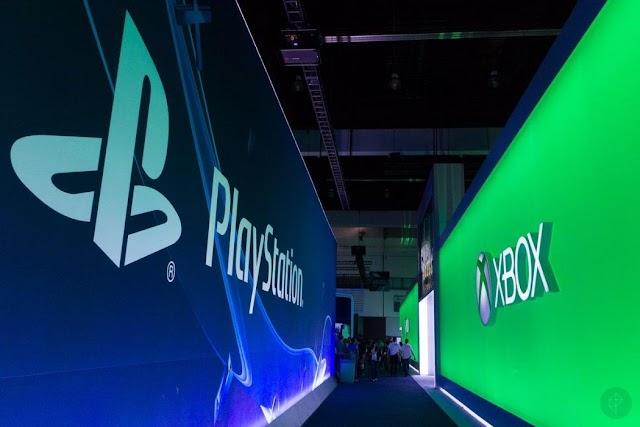 Los desarrolladores afirman que la PlayStation 5 es más potente que la próxima Xbox Scarlett