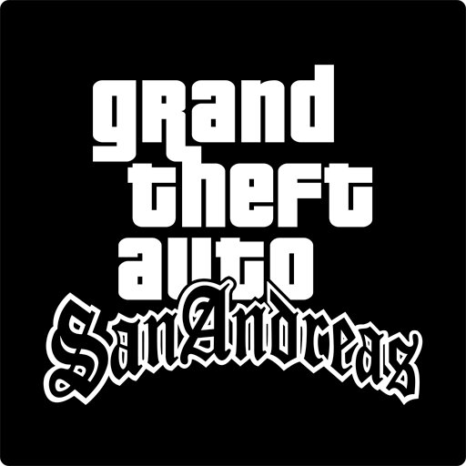 Grand Theft Auto: San Andreas FULL APK + HACKS
