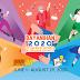 Enchanted Kingdom Supports DepEd's Brigada Eskwela 2020 Virtual Kick-off