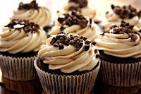 Znalezione obrazy dla zapytania cupcakes