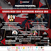 Webinar Nasional Generasi Muda Sehat Menyongsong Indonesia Emas