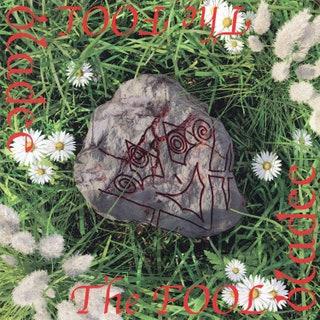 Bladee - The Fool Music Album Reviews