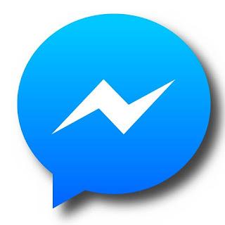 Facebook Messenger: أرسل رسائل نصية مع التأثيرات