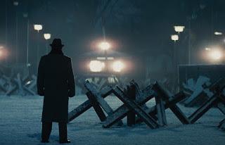 15 Film Agen Rahasia Terbaik Sepanjang Masa Yang Wajib Ditonton