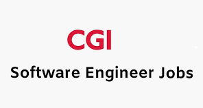 cgi-associate-engineer-jobs