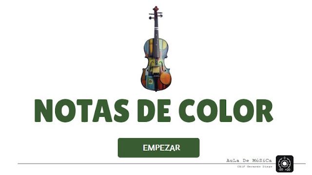 https://view.genial.ly/5ec629e144a3220d9706049b/interactive-content-notas-de-color
