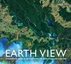 EarthView V5.16.3 Full Version
