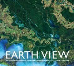 unduh software EarthView free crack