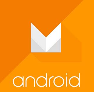 Handphone Android yang dapat di upgrade ke Android M Inilah Daftar Smartphone Yang Mendapat Update Android 6.0 Marshmallow