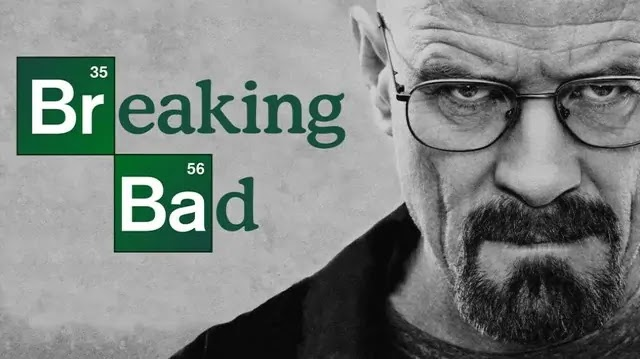 According-to-IMDB-rating-these-are-the-5-best-web-series-in-the-world-kotafactory-breakingbad-chernobyl