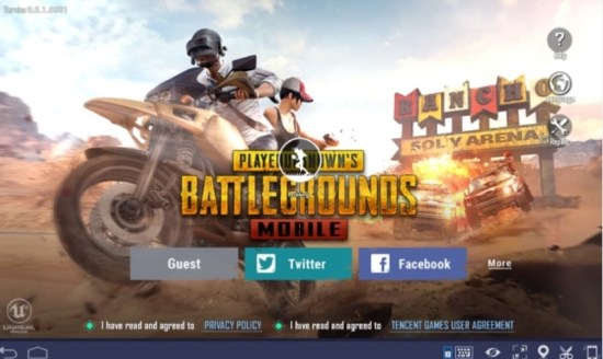 تحميل لعبة ببجي لايت,  تحميل لعبة ببجي للكمبيوتر,  رابط لعبة ببجي موبايل للاندرويد,  تحميل لعبة PUBG Mobile للكمبيوتر,  تنزيل ببجي الكورية,  تحميل لعبة ببجي من ميديا فاير,  PUBG MOBILE  ,PUBG MOBILE LITE,