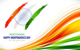Independence Day HD Wallpaper free Download
