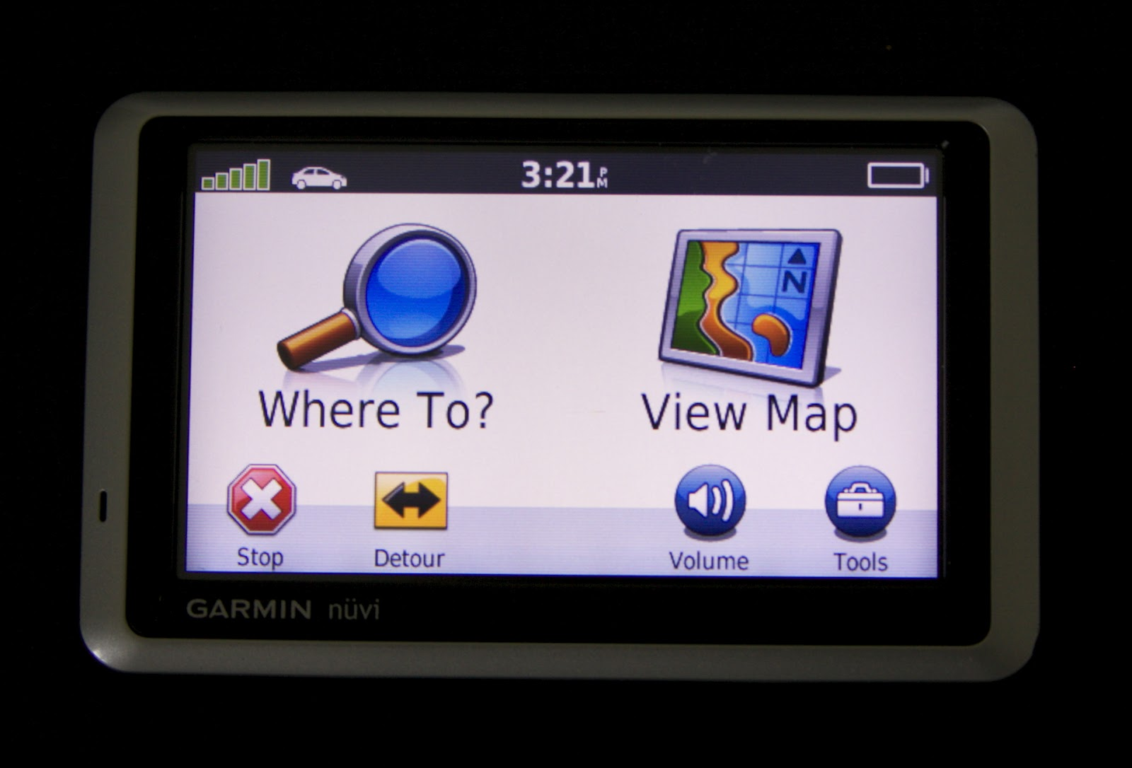 Download maps to garmin gps on rim maps, delorme maps, wsi maps, google maps, sygic maps, onstar maps, topographic maps, digitalglobe maps, airnav maps, tomtom maps, xdrive maps, lg maps, paradox interactive maps, etrex 20 maps, igage maps, motionx maps, michelin maps, igo maps, lowrance maps,