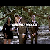 VIDEO:Mr T Touch Ft Bill Nass - Simu Moja:Download