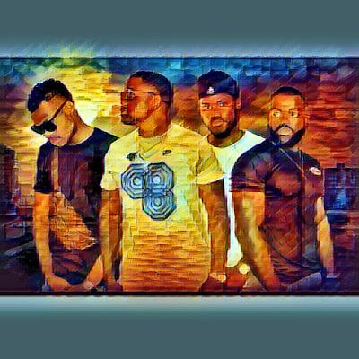 Cash Flow (Dário Ross & Da Grécia) - Cash Flow baixar nova musica descarregar agora 2019
