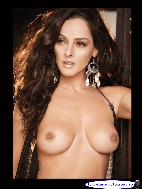 Andrea Garcia H Extremo ▷ andrea garcia desnuda playboy mexico diciembre 2014 [fotos]