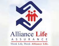 Alliance Life Assurance