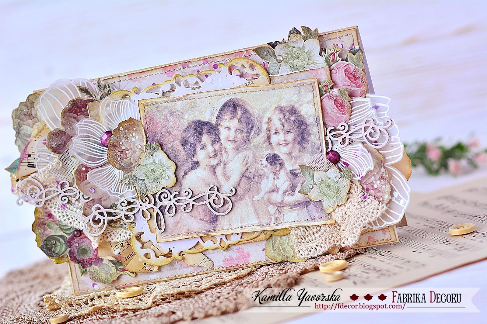 Как написать об открытке с цветами 208