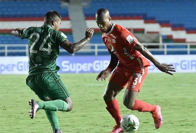 Escándalo en el FPC: Patriotas de Tunja pidió aplazar los 'Play Offs' de la Liga BetPlay, por tema América