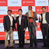 Smartron Makes A Foray Into Becoming India's Premier Global Brand