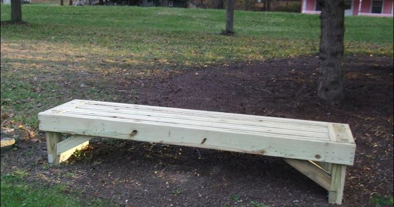 Solomon 39 S Words For The Wise Galeton Rotary To Place New Benches In Collins Memorial Park And