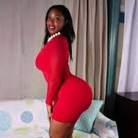 Kenya sugar Mummy Jenifer is in need of a male companion - apply now while the offer is still available