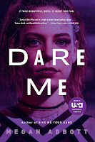 Dare Me Season 1 Dual Audio [Hindi-DD5.1] 720p HDRip ESubs Download