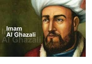 Bagaimana Luasnya Pemikiran Filsafat Al Ghazali, berikut ini adalah secara singkat ulasan pemikirannya