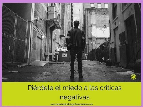 criticas-positivas-y-negativas