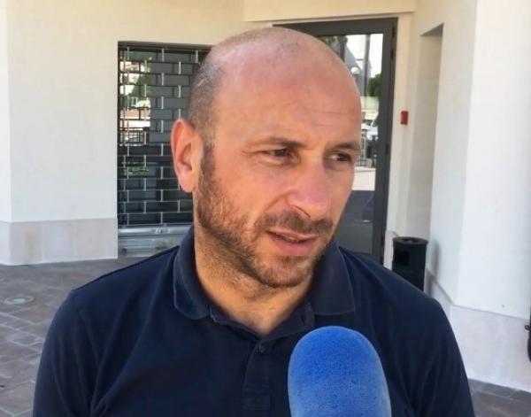 Anzano di Puglia (FG). Due decessi per Covid-19 in pochi giorni, il cordoglio del Sindaco Paolo Lavanga
