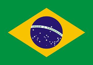 تاشيرة البرازيل
