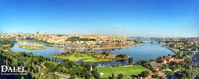 عرض سفر الى تركيا اسطنبول في إجازة منتصف الفصل الأول لمدة أسبوع %25D9%2585%25D9%2582%25D9%2587%25D9%2589%2B%25D8%25A8%25D9%258A%25D8%25B1%25D9%2584%25D9%2588%25D8%25AA%25D9%258A%2B1-%2B2%2B