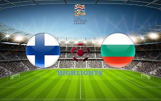 Болгария – Финляндия где СМОТРЕТЬ ОНЛАЙН БЕСПЛАТНО 15 ноября 2020 (ПРЯМАЯ ТРАНСЛЯЦИЯ) в 20:00 МСК.