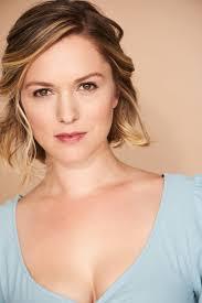 Emily Vere Nicoll Wiki, Biography, Age, Height, Instagram, Boyfriend