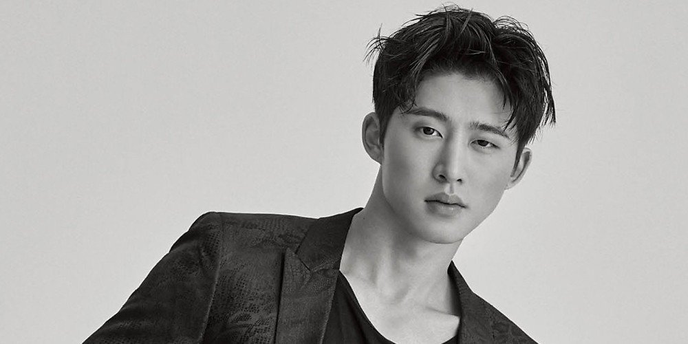 StopLyingYGE trends worldwide after reports that YG forced B.I to ...